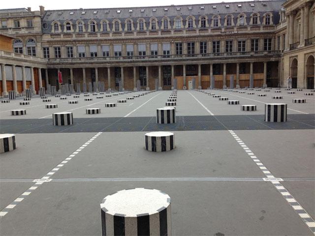 colonnes-palaisroyal