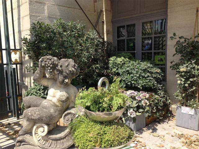 gardenstore2