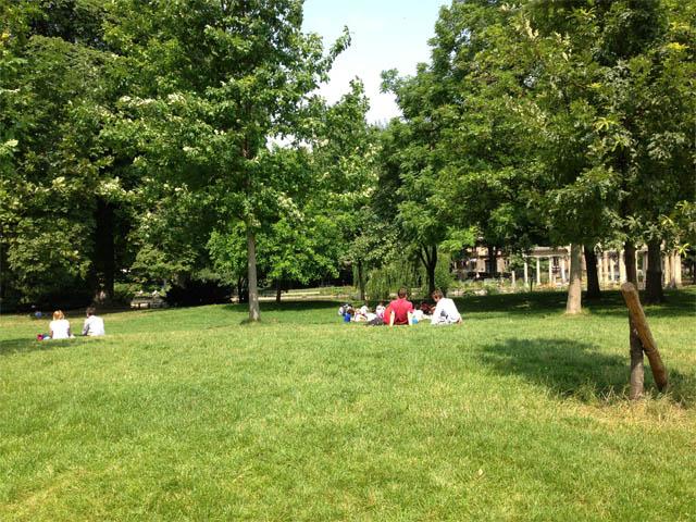 parc moceau 2