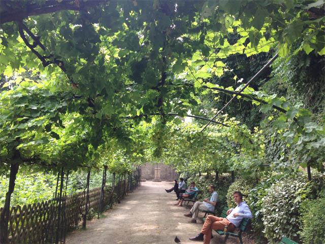 jardin catherine4